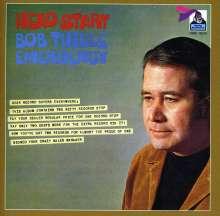 Bob Thiele (1922-1996): Head Start, CD