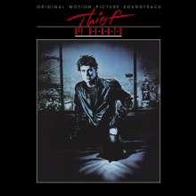 Filmmusik: Thief Of Hearts (DT: Nachts werden Träume wahr), CD