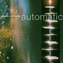 Channel Light Vessel: Automatic, CD