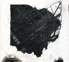 Wreak Havoc: Abandon Everything, CD