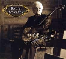 Ralph Stanley: A Mother's Prayer, CD