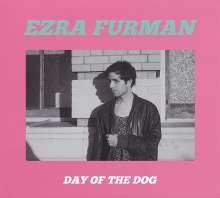Ezra Furman: Day Of The Dog, LP