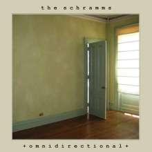 The Schramms: Omnidirectional, LP