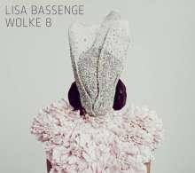 Lisa Bassenge (geb. 1974): Wolke 8, CD