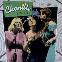 Chenille Sisters: Chenille Sisters, CD