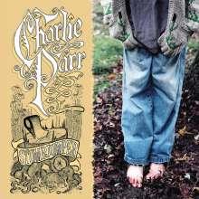 Charlie Parr: Stumpjumper, LP