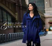 George Gershwin (1898-1937): Klavierwerke, CD