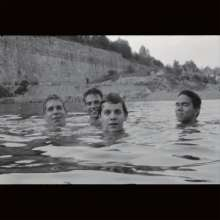 Slint: Spiderland (remastered) (180g) (LP + DVD), 2 LPs