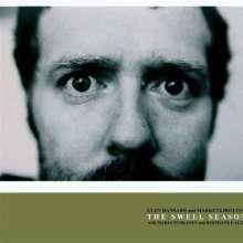 Glen Hansard & Marketa Irglova: The Swell Season, LP