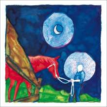 Calexico & Iron And Wine: In The Reins, CD