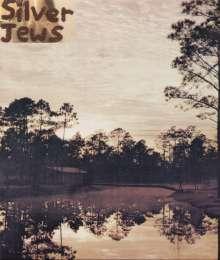 Silver Jews: Starlite Walker, LP