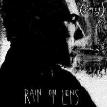 (Smog) (Bill Callahan): Rain On Lens, CD