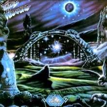 Fates Warning: Awaken The Guardian, CD