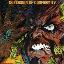Corrosion Of Conformity: Animosity, CD