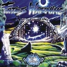 Fates Warning: Awaken The Guardian, 3 CDs
