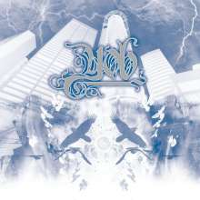 Yob: The Unreal Never Lived (180g) (Limited Edition), 2 LPs