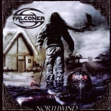 Falconer: Northwind, CD