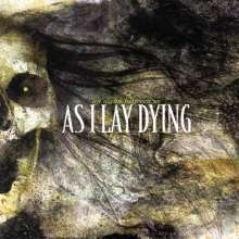 As I Lay Dying: An Ocean Between Us (180g) (Limited-Edition), LP
