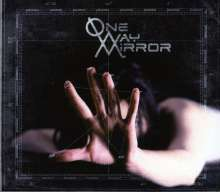 One Way Mirror: One Way Mirror (Limited Edition), CD