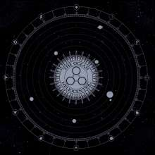 Ocean: Heliocentric, CD