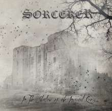 Sorcerer: In The Shadow Of The Inverted Cross (180g) (Limited Edition) (45 RPM), 2 LPs