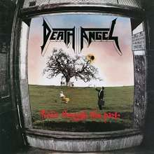 Death Angel: Frolic Through The Park (180g), 2 LPs