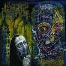 Hammers Of Misfortune: Dead Revolution, CD