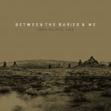 Between The Buried & Me: Coma Ecliptic: Live (180g) (Limited-Edition), 2 LPs