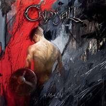 Crimfall: Amain (180g), LP