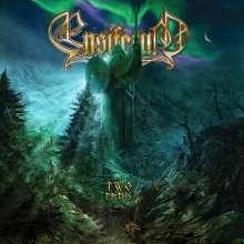 Ensiferum: Two Paths (180g), LP