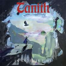 Tanith: In Another Time (180g), LP