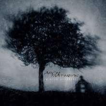 Arch / Matheos: Winter Ethereal, CD
