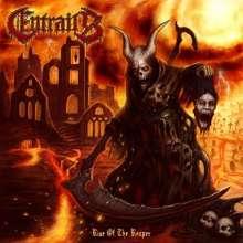 Entrails: Rise Of The Reaper (180g), LP