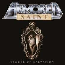 Armored Saint: Symbol Of Salvation (180g), LP