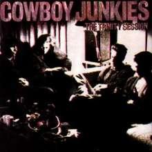 Cowboy Junkies: The Trinity Session (200g HQ-Vinyl), LP