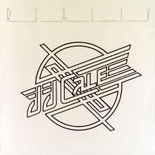 J.J. Cale: Really, CD