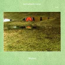 Jan Garbarek (geb. 1947): Wayfarer, CD