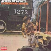 John Mayall: Looking Back, CD