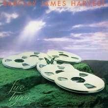 Barclay James Harvest: Live Tapes, 2 CDs