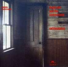Lloyd Cole: Rattlesnakes, CD
