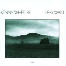 Kenny Wheeler (1930-2014): Deer Wan, CD