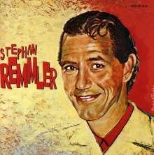 Stephan Remmler: Stephan Remmler, CD