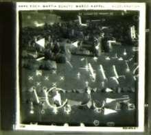 Hans Koch (geb. 1948): Acceleration, CD