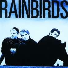Rainbirds: Rainbirds, CD