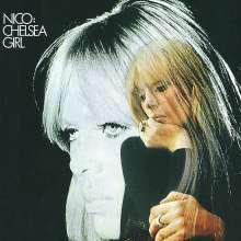Nico: Chelsea Girl, CD