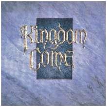 Kingdom Come: Kingdom Come, CD