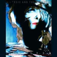 Siouxsie And The Banshees: Peep Show, CD