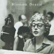 Blossom Dearie (1926-2009): Blossom Dearie, CD
