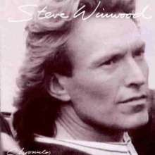 Steve Winwood: Chronicles, CD