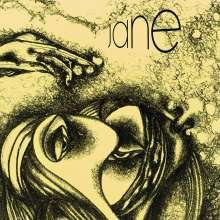 Jane: Together, CD